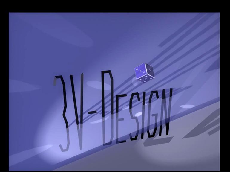 3V-Design